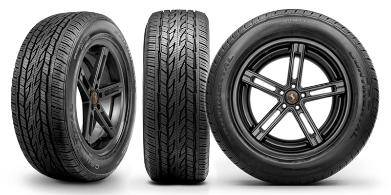 All Season Tires >> ENGAGE360 TRAINING CENTER : CONTINENTAL TIRE ...